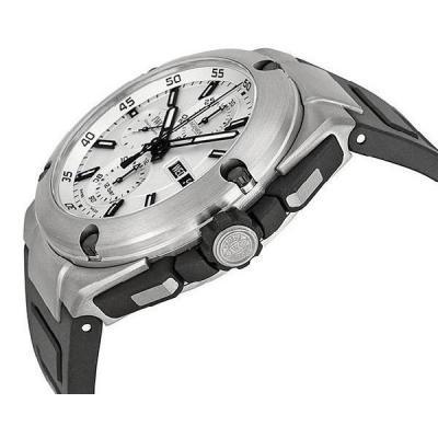 Часы IWC Модель IW386501