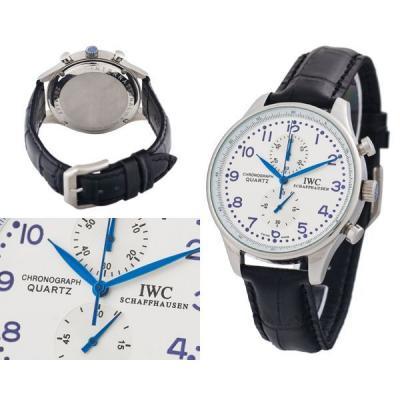 Часы  IWC Portuguese №M3130