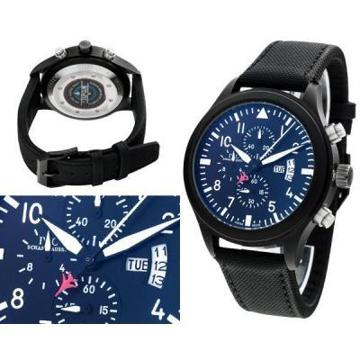 Годинник IWC Pilot`s Watches №MX2341