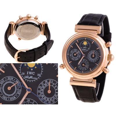 Часы  IWC №N0818