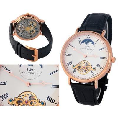 Часы  IWC Portofino №N0443