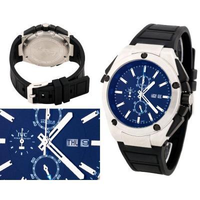Часы  IWC Ingenieur №N2294