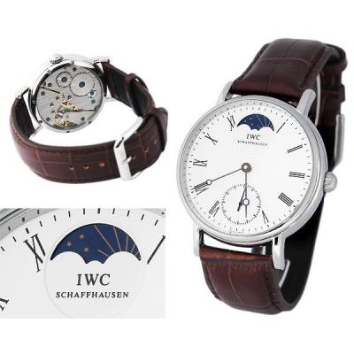 Часы  IWC Portofino №MX0128
