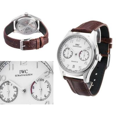 Копия часов IWC N2660