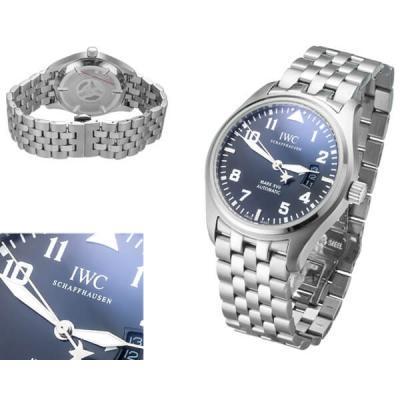 Часы IWC Модель MX3693