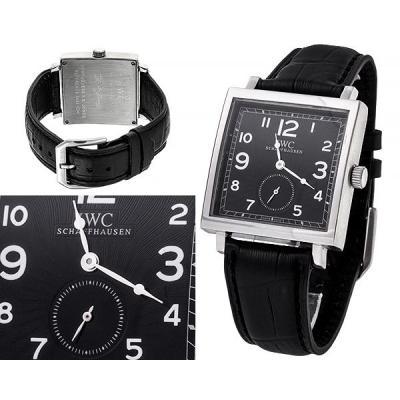 Часы  IWC №MX3034