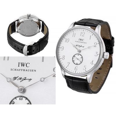 Годинник IWC Portuguese №MX3048