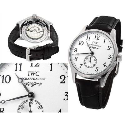 Часы  IWC Portuguese №MX3137