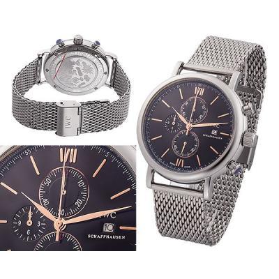 Часы  IWC Portofino №MX3188
