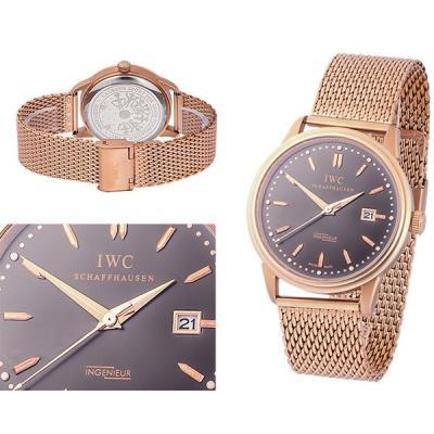 Часы  IWC Ingenieur №N2589