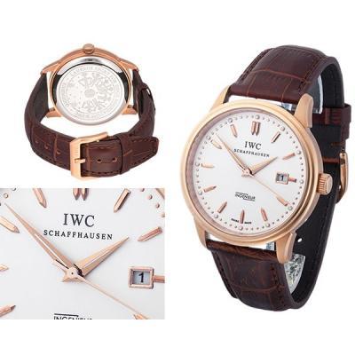 Годинник IWC Ingenieur №N2590