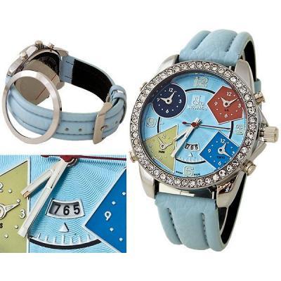 Часы  Jacob&Co №S0129