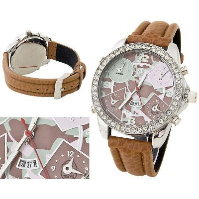 Часы  Jacob&Co №S0128