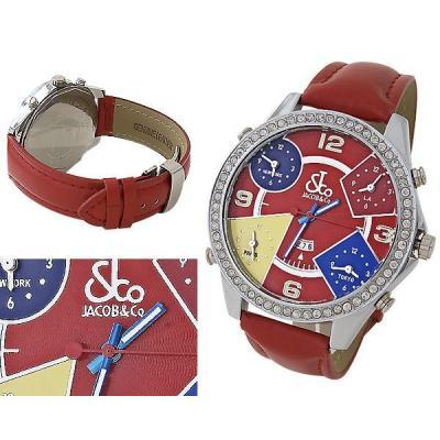 Часы  Jacob&Co №MX2344