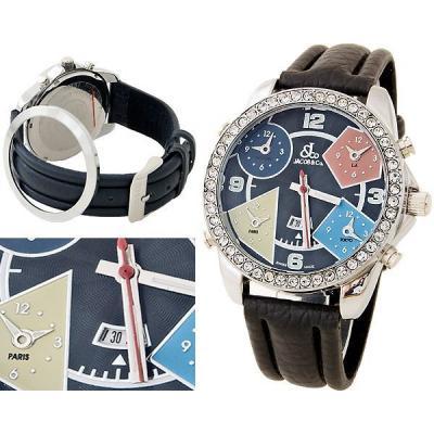 Часы  Jacob&Co №S0138
