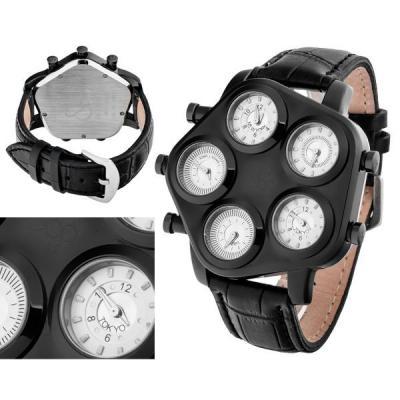 Часы  Jacob&Co №N1657