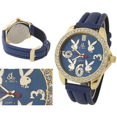 Часы  Jacob&Co №S0134