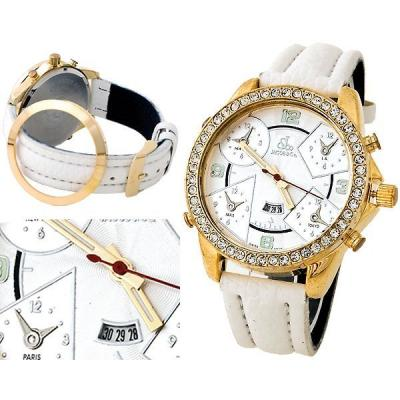 Часы  Jacob&Co №S0133