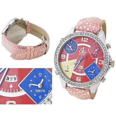 Часы  Jacob&Co №S0136