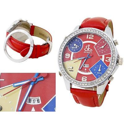 Часы  Jacob&Co №S0136-1