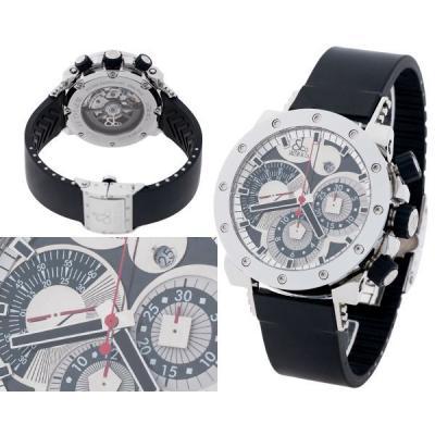 Часы  Jacob&Co Epic 2 №MX2559