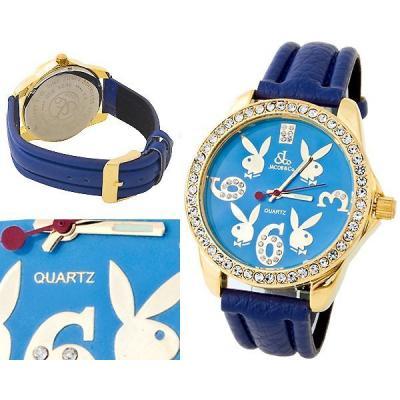 Часы  Jacob&Co №S0127