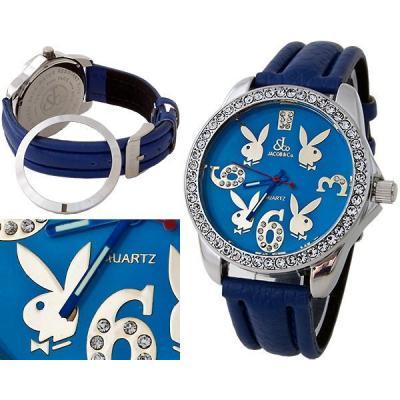 Часы  Jacob&Co №S0125