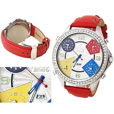 Часы  Jacob&Co №S0142