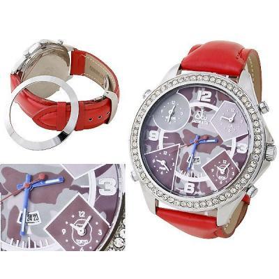 Часы  Jacob&Co №S0136-2