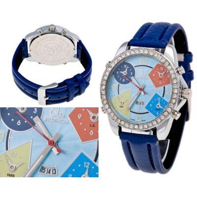 Часы  Jacob&Co №S0129-1