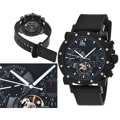Часы  Jacob&Co Epic II №MX1365