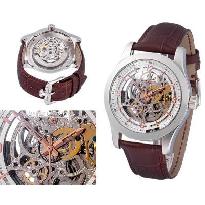 Часы  Jaeger-LeCoultre Master Control №MX3248