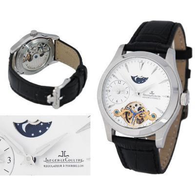 Часы  Jaeger-LeCoultre №N0188