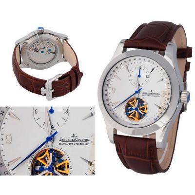 Часы  Jaeger-LeCoultre Master Control №N0584