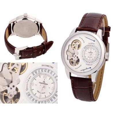 Часы  Jaeger-LeCoultre №N1533