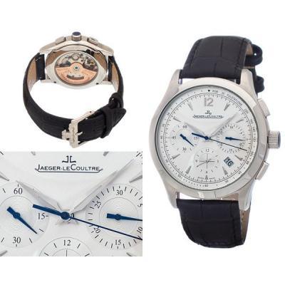 Часы  Jaeger-LeCoultre №N1211