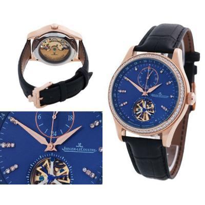 Часы  Jaeger-LeCoultre Master Control №N2420
