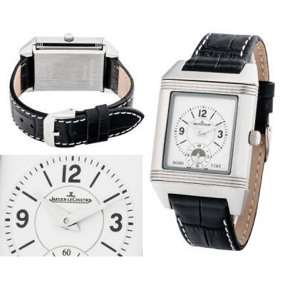 Часы  Jaeger-LeCoultre Reverso Classique №MX2025