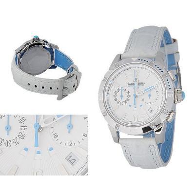 Часы  Jaeger-LeCoultre №M3833