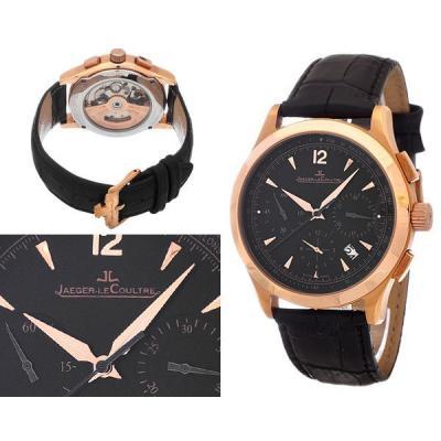 Часы  Jaeger-LeCoultre №N1212