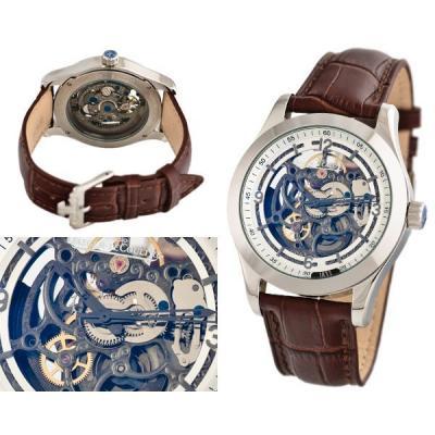 Часы  Jaeger-LeCoultre Master Grande Tradition №MX1406