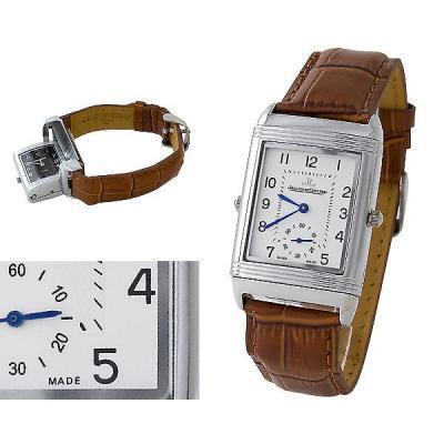 Часы  Jaeger-LeCoultre №H1206