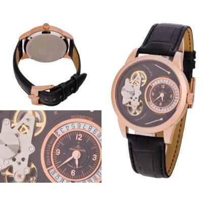 Часы  Jaeger-LeCoultre Master Grande Tradition №N1534