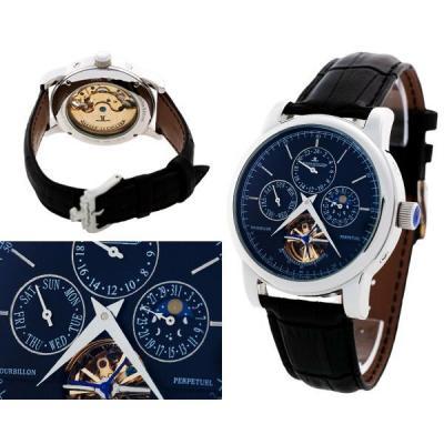 Часы  Jaeger-LeCoultre Master Grande Tradition №N2416