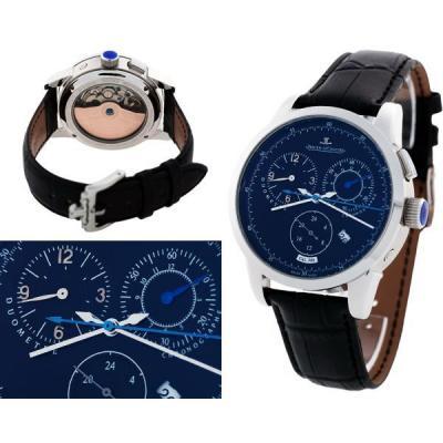 Часы  Jaeger-LeCoultre Duometre №N2418