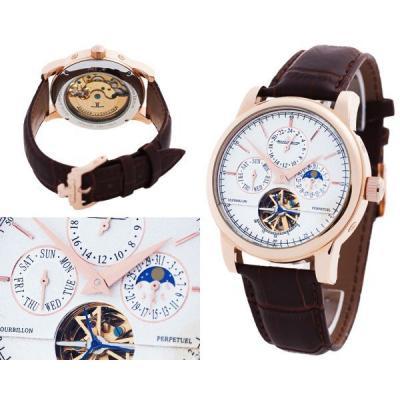Часы  Jaeger-LeCoultre Master Grande Tradition №N2417