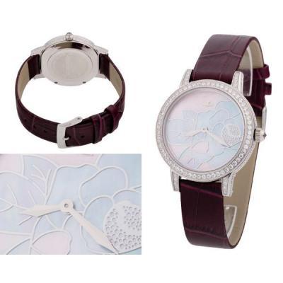 Часы  Jaeger-LeCoultre №N1532-1
