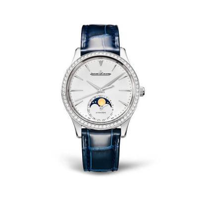 Часы Jaeger-LeCoultre Модель 1258401