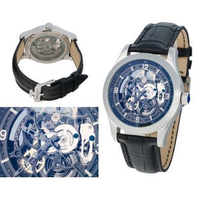 Часы  Jaeger-LeCoultre №MX1780