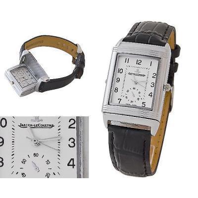 Часы  Jaeger-LeCoultre №H1208